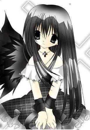 gothic_angel.jpg